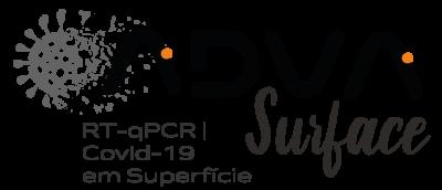 AdvaSurface-logo